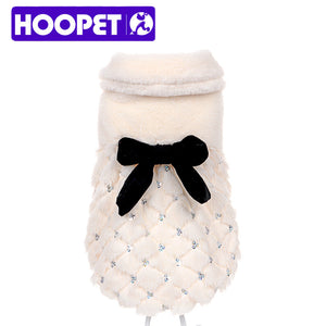 Pet Clothes Elegant Luxury