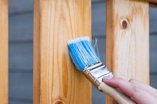DIY Home Remodeling Ideas For Beginners