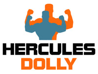 Hercules dolly