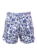 Sailing Men Short