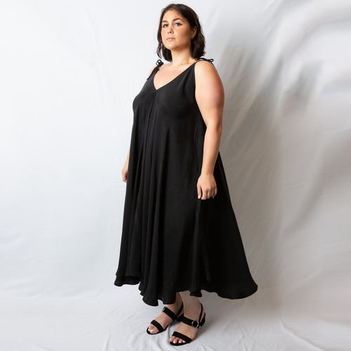39104d6eb7 The Cass Dress- LIMITED EDITION