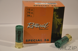 Rottweil Special 36 12/70 36g