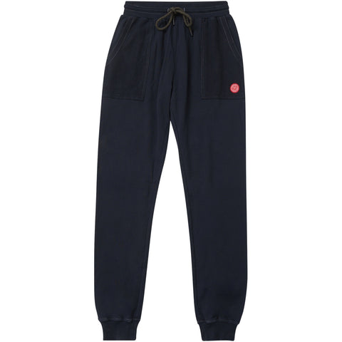 North 56°4 / Replika Jeans (Big & Tall) REPLIKA JEANS Sweatpants Tall Sweatpants 0099 Black