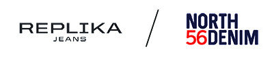 replikajeans.no