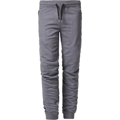 North 56°4 / Replika Jeans (Big & Tall) REPLIKA JEANS Sweatpants Sweatpants 0090 Dark Grey Melange
