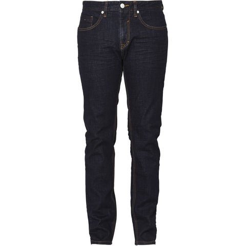 North 56°4 / Replika Jeans (Regular) North 56°4 Jeans Bruce Jeans 0596 Rinse