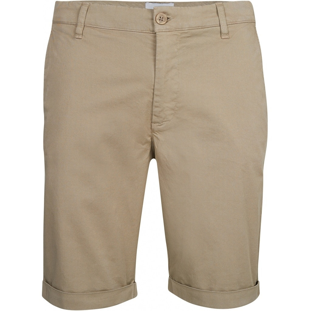 North 56°4 / Replika Jeans (Regular) North 56°4 Shorts Shorts 0730 SAND