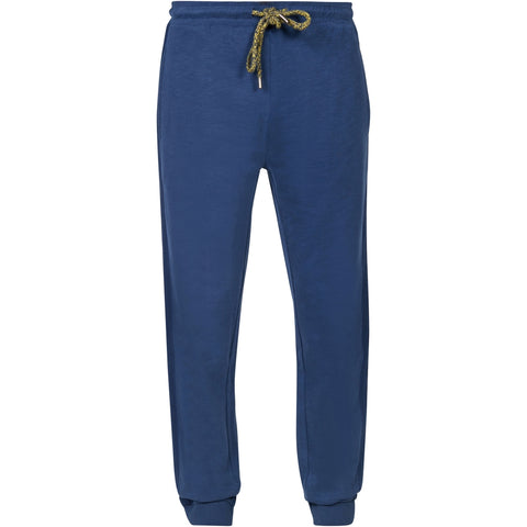 North 56°4 / Replika Jeans (Big & Tall) North 56°4 Sweatpants Sweatpants 0580 Navy Blue