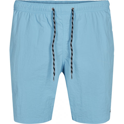 North 56°4 / Replika Jeans (Big & Tall) North 56°4 SPORT Swimshorts TALL Shorts 0530 Turquoise