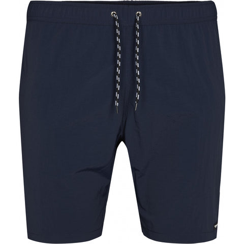 North 56°4 / Replika Jeans (Big & Tall) North 56°4 SPORT Swimshorts TALL Shorts 0580 Navy Blue