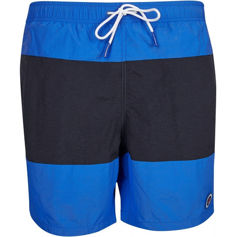 North 56°4 / Replika Jeans (Big & Tall) North 56°4 Swimshorts Shorts 0540 Mid Blue