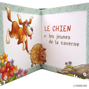 les animaux dans le coran Tome 2, Livres, Yoorid, YOORID