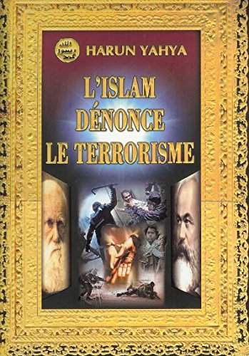 Islam The Religion Of Ease, Book, Yoorid, YOORID