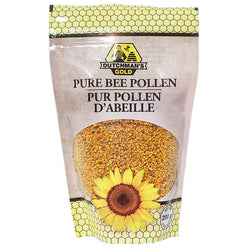 Bee Pollen 250g Resealable Bag