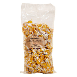 Natural Honey Sweets 454gr (1lb)