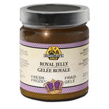 Royal Jelly Fresh Frozen 225g
