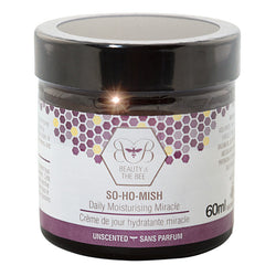 So Ho Mish Bee Products Skin Cream 60ml