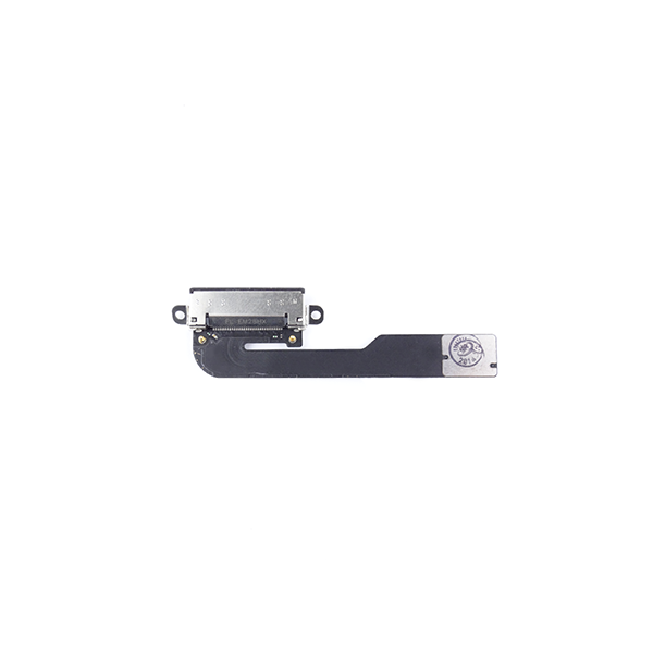 iPad 2 Dock Port Charging Flex Cable