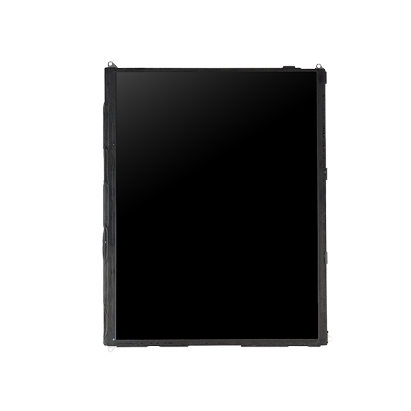 iPad 3/4 LCD Screen