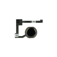 iPad Air 2 Home Button Flex Cable - Black / Silver / Gold