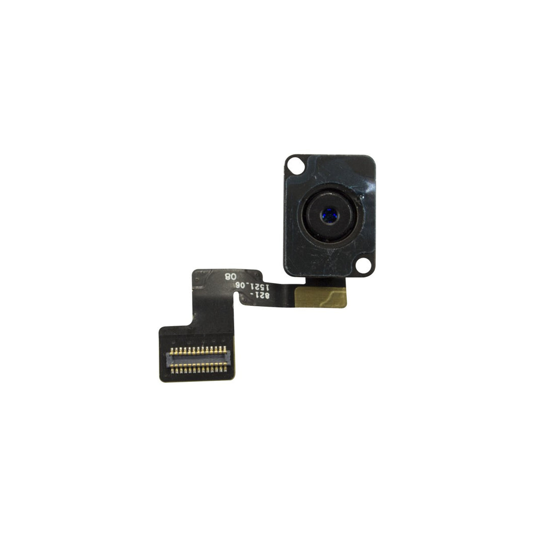 iPad Mini 1st & 2nd Gen Rear Camera