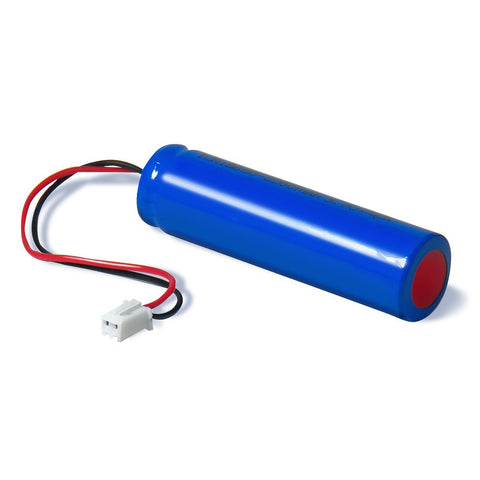 Replacement Battery for Croove Voice Amplifier