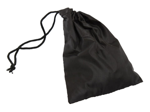 Carrying Bag for Croove Checkers And Chess Game Pieces