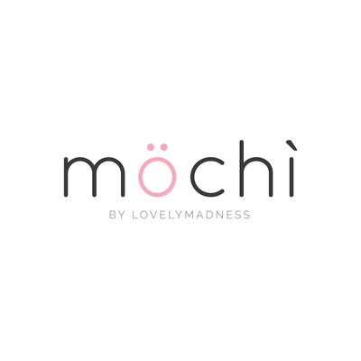 mochi collection by lovelymadess