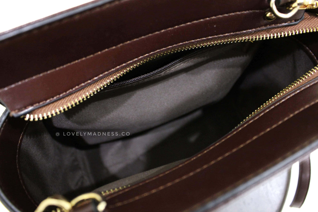 Sling Bag - LovelyMadness Clothing Online Fashion Malaysia