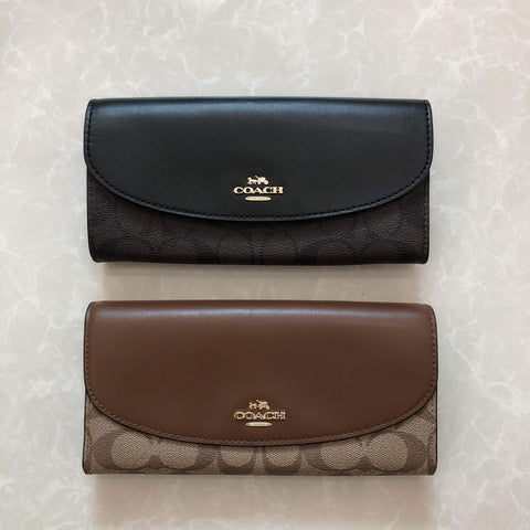 KATE SPADE CROSSBODY BAG/ CLUTCH (2 WAYS)