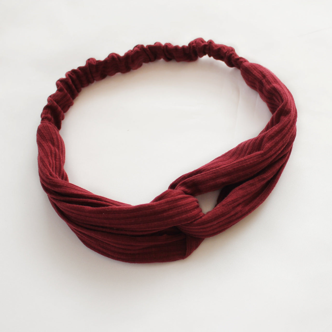 Headband - LovelyMadness Clothing Online Fashion Malaysia