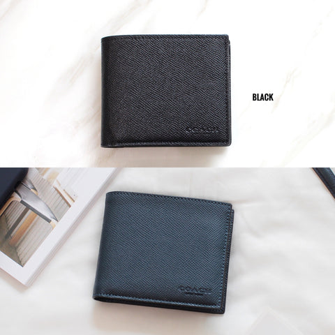 DKNY PORTFEL LARGE ZIP AROUND WALLET