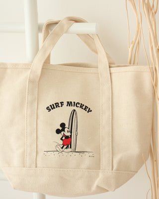 MICKEY TOTE Bag - LovelyMadness Clothing Online Fashion Malaysia