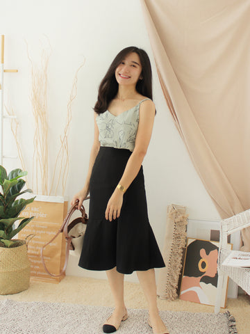 Aria Layer Skirt