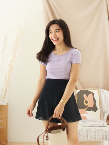 Vanis Korean Mermaid Skirt