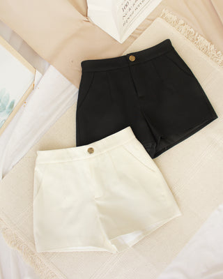Fandy Suit Pants - LovelyMadness Clothing Online Fashion Malaysia
