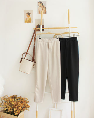 Suit Trousers - LovelyMadness Clothing Malaysia