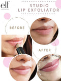 E.L.F Lip Exfoliator - Lovely Madness