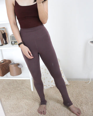 Sally Tight Leggings
