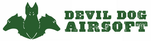 Devil Dog Airsoft