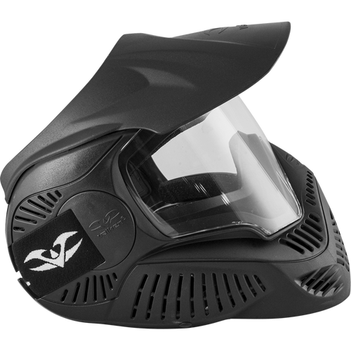 Rental - Paintball Mask