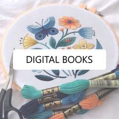 How to download a Digital Book