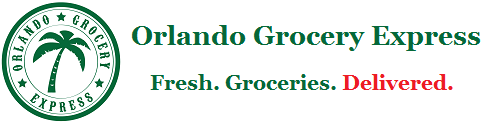Orland Ogrocery Express Coupons