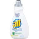 All Small & Mighty Free Clear Liquid Laundry Detergent 32oz