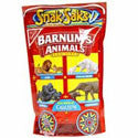 Nabisco Barnums Animal Cookies 8oz