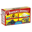 Nabisco Barnums Animal Cookies 2oz box