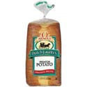 Arnold Premium Potato Bread