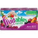Apple & Eve Fruitables Berry Berry 8ct