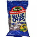 Garden of Eatin Corn Blue Chips 7oz