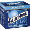 Blue Moon 12 Pack Bottles